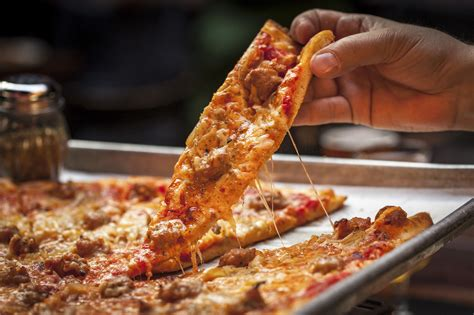 cuisine tour best chicago food tours for pizza and indian cuisine