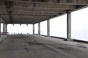 Fußbodenheizung Aufbau Maße : stahlbetonrippendecke aufbau schalung ma e ~ Eleganceandgraceweddings.com Haus und Dekorationen