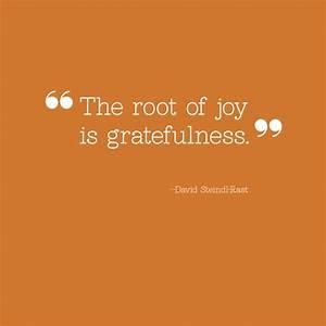 Quotes for Gratitude - Day 1 - TodaysMama
