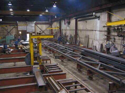 steel fabricators uae oman and qatar dubay industrial