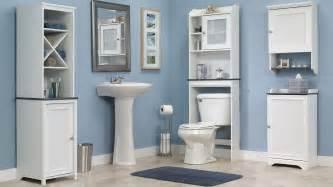 bathroom bathroom etagere toilet lowes bathroom