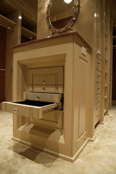 walk in cabinet design hgtv closets walk in drawers storage glass knobs lovely walk in custom closet design
