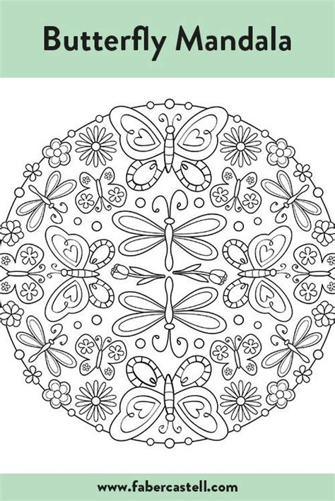 coloring pages  adults  printables faber