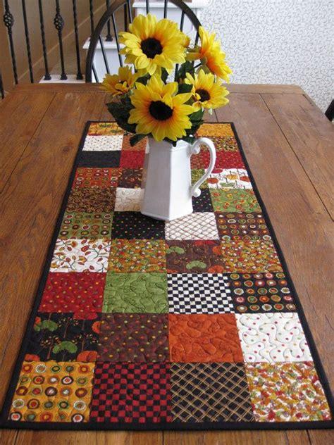 edredon unique 25 unique caminos de mesa patchwork ideas on pinterest