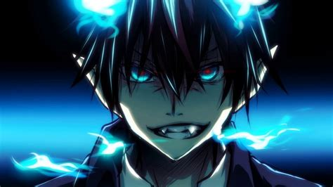 epic battle  kekkai  hiroyuki sawano youtube