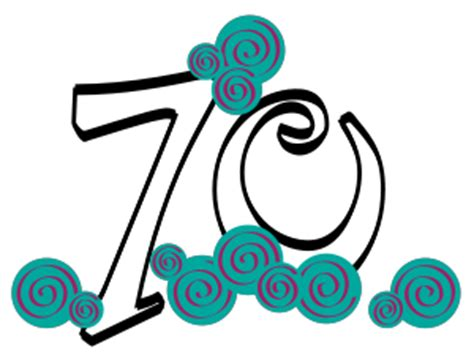 birthday clipart    clipartmag
