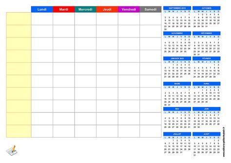 D'abord rappelez vous que ne pas planifier sa semaine est une mauvaise habitude. Imprimez : Semainier - Planning de semaine & agenda imprimable gratuitement