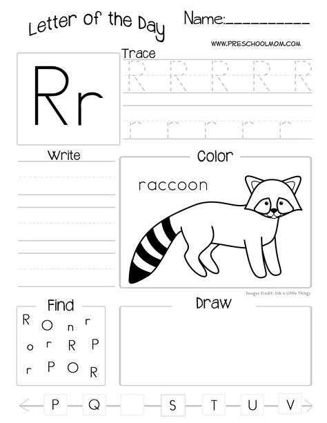알파벳 따라쓰기 유아영어 프린트 학습지 A부터 Z까지  네이버 블로그