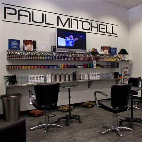 the color bar salon andre salon scottsdale arizona spa guide