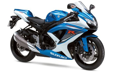 suzuki motorcycle wallpapers suzuki gsx r 600 wallpapers