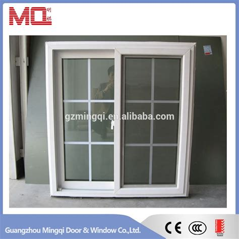 pvc sliding window price philippines window grill design