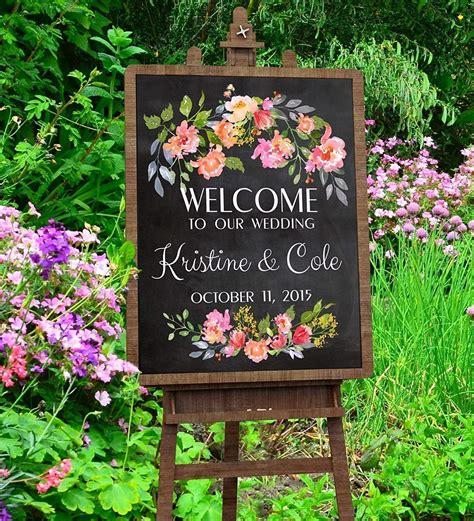 top   wedding  signs heavycom