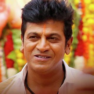 shiva rajkumar upcoming movies list   release