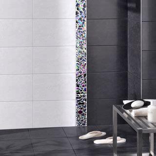 carrelage mural  sol pour refaire sa salle de bain