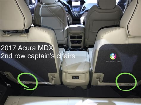 2015 Acura Mdx Captains Chairs by 100 Honda Pilot With Captains Seats 2016 Kia