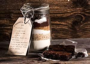 Brownies Im Glas : kuchen backmischung im glas f r schoko brownies hofer genusswelt ~ Orissabook.com Haus und Dekorationen
