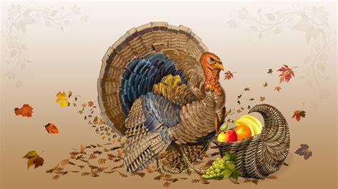 turkey wallpaper thanksgiving wallpapertag