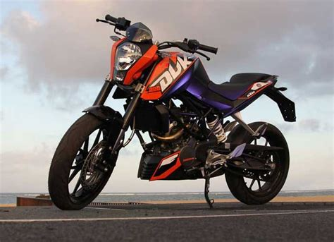 Ktm Duke 250 Hd Photo by Ktm 200 Duke 25 Hd Wallpapers Types Cars