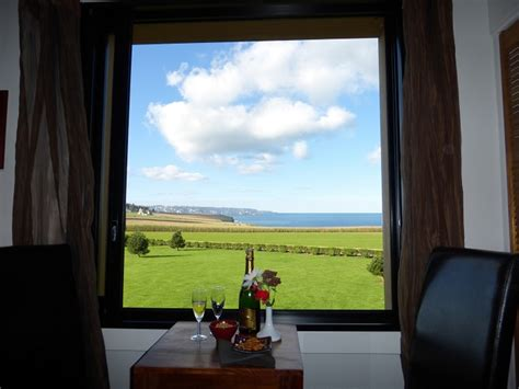 chambre d hote cabourg bord de mer votre chambre d 39 hotes en bord de mer en normandie avec