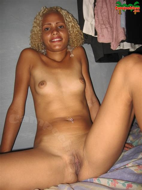 See dominican Fuck French Milf Porn 100 Free