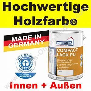 Holzfarbe Innen Weiß : holzfarbe auen excellent aussen with holzfarbe auen with holzfarbe auen latest imagejpg with ~ Orissabook.com Haus und Dekorationen