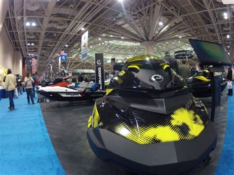 Minneapolis Boat Show by 15 Best Minneapolis Boat Show 2013 2015 Images On