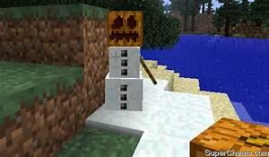 The Mobs of Minecraft - Minecraft
