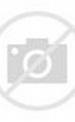 Courtney Love & Nicholas Jarecki from 2016 Golden Globes ...