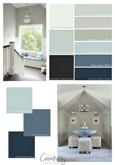 Interior Paint Colors Sherwin Williams by 2016 Bestselling Sherwin Williams Paint Colors Bhg Home