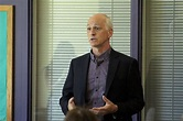Rep. Adam Smith stresses access in HealthPoint Federal Way ...
