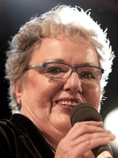 Astrid Nijgh 16041949 Nederlands Zangeres Ze Is Contra