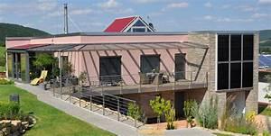 Terrassenuberdachungen aus metall und glas for Terrassenüberdachung freitragend