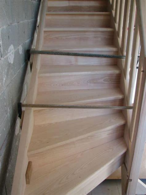 menuiserie de l huveaune conception d escaliers 224 auriol
