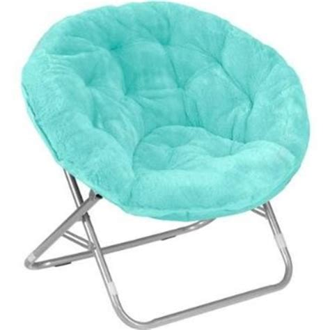 comfortable bunjo bungee chairs troline chair for