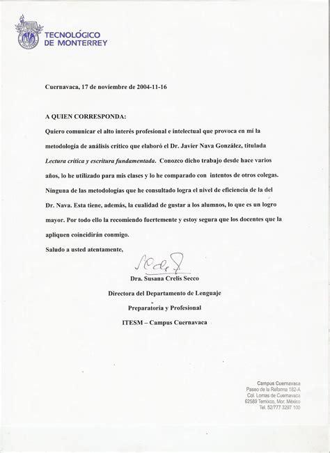 Lunera Susan L G2 by Resultadosyopinionesinstitucionales Javiernavag2