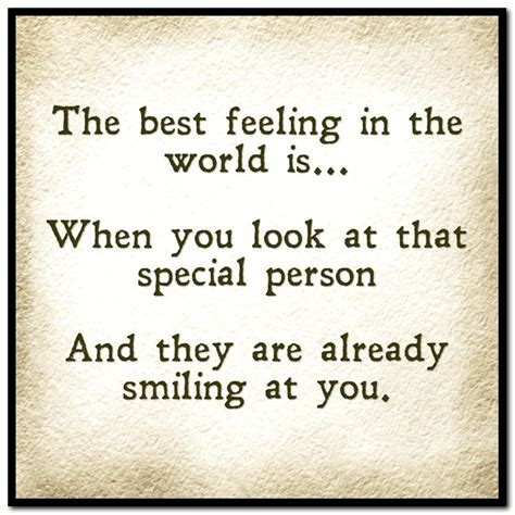 Feeling Quotes Feelings Quotes And Images