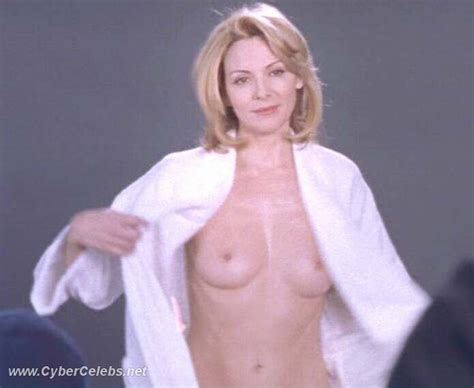 Kim Cattrall sex pictures @ Ultra-Celebs.com free ...