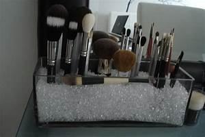 Boite Rangement Maquillage Ikea : rangement page 1 ~ Dailycaller-alerts.com Idées de Décoration