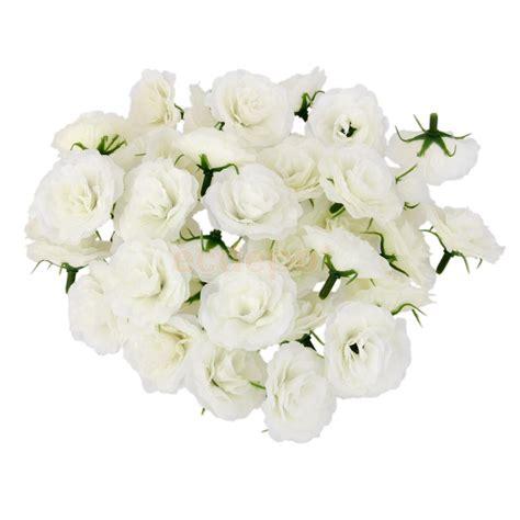 buy wholesale bulk artificial flowers  china