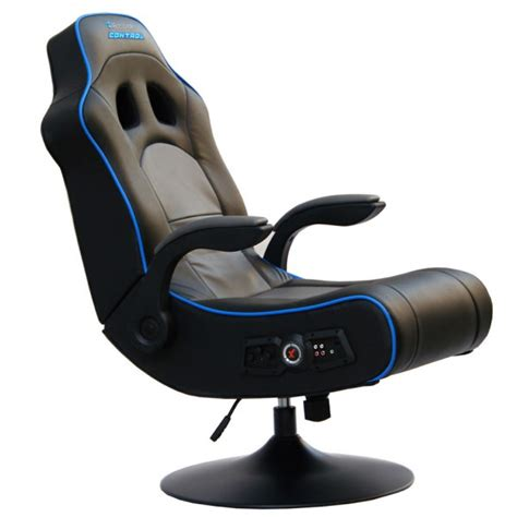 x rocker pro gaming chair x rocker gaming chairs now in sa