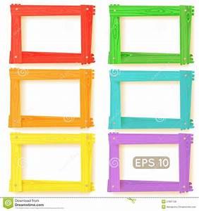 Positionnement de couleur en bois de cadres de tableau for Beautiful couleur bois de rose peinture 3 positionnement de couleur en bois de cadres de tableau
