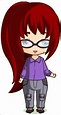 Anime Avatar Maker Doll Divine