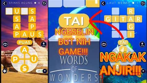 Download ahu tongariki wow 14 video mp3 descarca. Kunci Jawaban Wow Ahu Tongariki 9 - Dunia Sekolah ID
