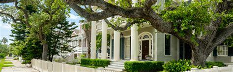 historic homes  sale  san antonio