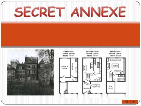 the secret annexe floor plan bigcbit com agen resmi