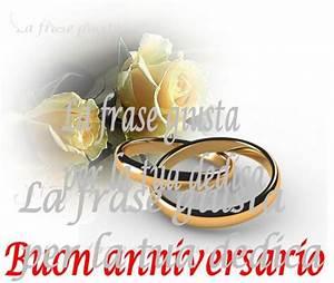 Anniversario Matrimonio La Frase Giusta