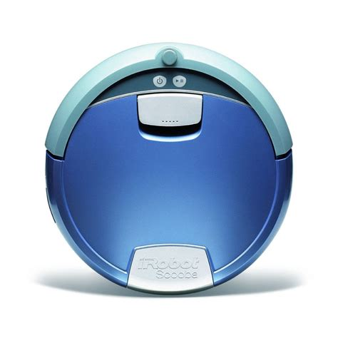 Irobot Floor Cleaner Scooba by Impressive True Irobot Scooba Floor Washer Malaysia Write