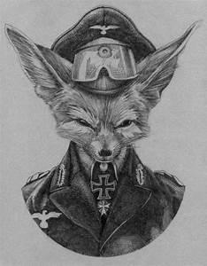 "875 best images about RIP Erwin Rommel (""Wüstenfuchs ..."