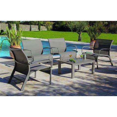 Best Salon De Jardin Lounge Stunning Salon De Jardin Lounge En Solde Ideas Awesome