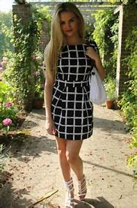 1000+ images about Niomi Smart on Pinterest   Trouser ...